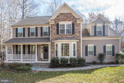 Photo of 2652 Sequoia WAY, Prince Frederick, MD 20678 (MLS # 1004289033)