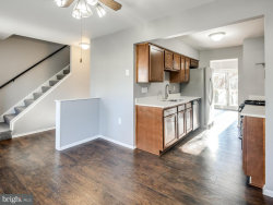 Photo of 228 Nathan WAY, Millersville, MD 21108 (MLS # 1004289187)