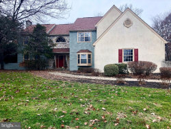Photo of 2 Trotter WAY, Collegeville, PA 19426 (MLS # 1004289325)