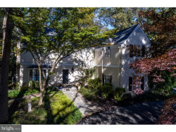 Photo of 1539 Tanglewood DRIVE, West Chester, PA 19380 (MLS # 1004289437)