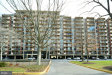 Photo of 1300 Army Navy DRIVE, Unit 330, Arlington, VA 22202 (MLS # 1004289453)