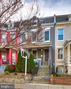 Photo of 1348 Perry PLACE NW, Washington, DC 20010 (MLS # 1004289525)