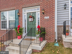 Photo of 2721 Osprey WAY, Frederick, MD 21701 (MLS # 1004289815)