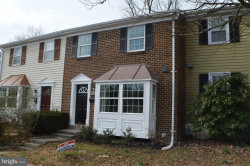 Photo of 1792 Sharwood PLACE, Crofton, MD 21114 (MLS # 1004289819)