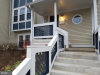 Photo of 12927 Grays Pointe ROAD, Unit A, Fairfax, VA 22033 (MLS # 1004289837)