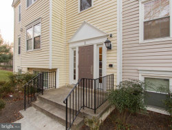 Photo of 1 Pickering COURT, Unit 202, Germantown, MD 20874 (MLS # 1004289921)