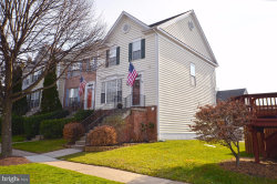 Photo of 43211 Center STREET, Chantilly, VA 20152 (MLS # 1004290035)