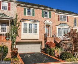 Photo of 8910 Barrowgate COURT, Potomac, MD 20854 (MLS # 1004290095)