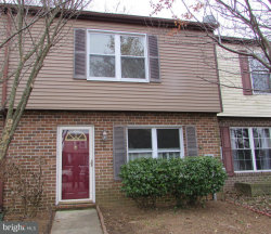 Photo of 817 Ewing DRIVE, Westminster, MD 21158 (MLS # 1004290295)