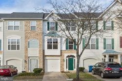 Photo of 43530 Laidlow STREET, Chantilly, VA 20152 (MLS # 1004290367)