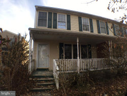 Photo of 103 Center STREET, Charles Town, WV 25414 (MLS # 1004290417)