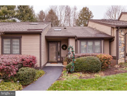 Photo of 929 Jefferson WAY, West Chester, PA 19380 (MLS # 1004290437)