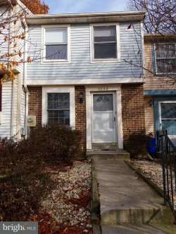 Photo of 3732 Castle TERRACE, Unit 120-141, Silver Spring, MD 20904 (MLS # 1004290493)