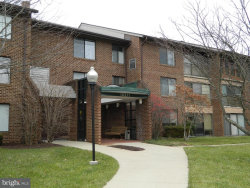 Photo of 15211 Elkridge WAY, Unit 94-2H, Silver Spring, MD 20906 (MLS # 1004292909)