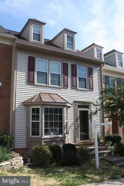 Photo of 8878 Eagle Rock LANE, Springfield, VA 22153 (MLS # 1004293087)