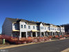 Photo of 0 O'flannery COURT, Unit LOT 503, Martinsburg, WV 25403 (MLS # 1004293139)