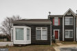 Photo of 12401 Turtle Dove PLACE, Waldorf, MD 20602 (MLS # 1004293207)