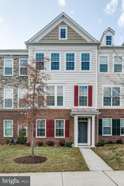Photo of 25459 Potomac Twain TERRACE, Chantilly, VA 20152 (MLS # 1004293533)