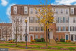 Photo of 5082 English TERRACE, Alexandria, VA 22304 (MLS # 1004293601)