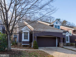 Photo of 111 Summer Village DRIVE, Annapolis, MD 21401 (MLS # 1004293609)