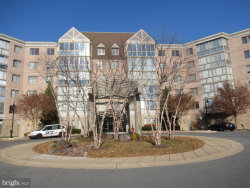 Photo of 2901 Leisure World BOULEVARD S, Unit 114, Silver Spring, MD 20906 (MLS # 1004293641)
