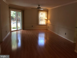 Photo of 3315 Wyndham CIRCLE, Unit 1222, Alexandria, VA 22302 (MLS # 1004293867)