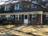 Photo of 9693 Hagel CIRCLE, Unit B, Lorton, VA 22079 (MLS # 1004293953)