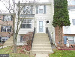 Photo of 4561 Perch Branch WAY, Woodbridge, VA 22193 (MLS # 1004294121)
