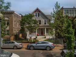 Photo of 1821 Newton STREET NW, Unit ONE, Washington, DC 20010 (MLS # 1004294187)