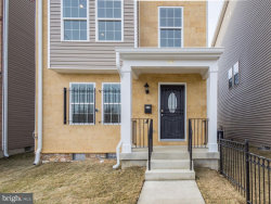 Photo of 4305 South Capitol SW, Washington, DC 20032 (MLS # 1004294235)
