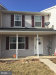 Photo of 16 Toad Stool LANE, Inwood, WV 25428 (MLS # 1004294275)