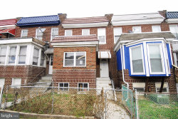 Photo of 1338 Cambria STREET, Baltimore, MD 21225 (MLS # 1004294433)