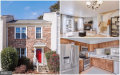 Photo of 689 Lions Gate LANE, Odenton, MD 21113 (MLS # 1004294637)