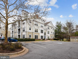 Photo of 122 Kendrick PLACE, Unit 22, Gaithersburg, MD 20878 (MLS # 1004294765)