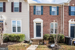 Photo of 106 Bancroft DRIVE, Fredericksburg, VA 22405 (MLS # 1004294781)