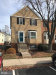 Photo of 7620 Arbory COURT, Unit 57, Laurel, MD 20707 (MLS # 1004295023)