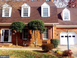 Photo of 4111 Corbin Hall LANE, Fredericksburg, VA 22408 (MLS # 1004295131)