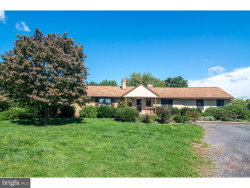 Photo of 315 E Linfield Trappe ROAD, Royersford, PA 19468 (MLS # 1004295335)