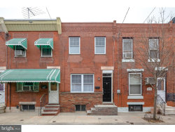 Photo of 1737 S Hicks STREET, Philadelphia, PA 19145 (MLS # 1004295357)