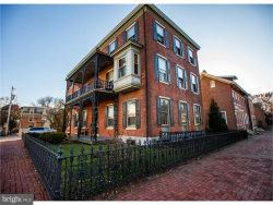 Photo of 100 S Darlington STREET, West Chester, PA 19382 (MLS # 1004295551)