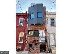 Photo of 628 Winton STREET, Philadelphia, PA 19148 (MLS # 1004295553)