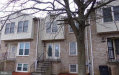 Photo of 3308 Westdale COURT, Waldorf, MD 20601 (MLS # 1004295979)