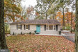 Photo of 3680 Ridgeview ROAD, Ijamsville, MD 21754 (MLS # 1004295991)