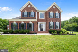 Photo of 100 Simmons Ridge ROAD, Prince Frederick, MD 20678 (MLS # 1004296091)