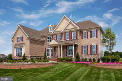 Photo of 2861 Seabiscuit DRIVE, Olney, MD 20832 (MLS # 1004296189)