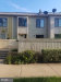 Photo of 9953 Ridgeline DRIVE, Gaithersburg, MD 20879 (MLS # 1004296297)