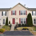 Photo of 812 Armstrong COURT, Perryville, MD 21903 (MLS # 1004296495)