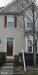 Photo of 1505 Searchlight WAY, Mount Airy, MD 21771 (MLS # 1004296589)