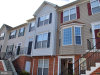 Photo of 8 Harbour Heights DRIVE, Annapolis, MD 21401 (MLS # 1004296675)
