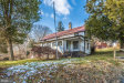 Photo of 6110 Mount Phillip ROAD, Frederick, MD 21703 (MLS # 1004301667)